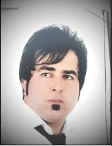 حسين آراميده